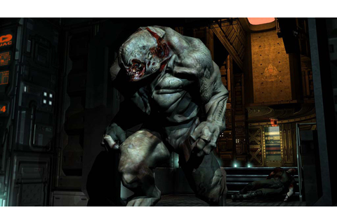 DOOM 3 [Steam CD Key] for PC - Buy now