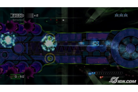 Astro Tripper Screenshots, Pictures, Wallpapers ...