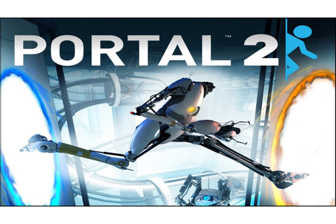 How To Download Portal 2 Full Version PC Game For Free ...