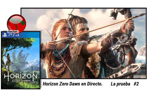 Dia Horizon on Qwant Games
