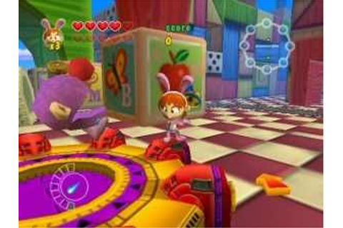 Myth Makers Trixie in Toyland Download Free Full Game ...