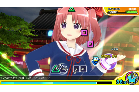 [Miracle Girls Festival] GamePlay 5th TOUR DAY3 - YouTube