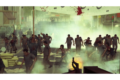 Review: 1979 Revolution: Black Friday (PC) - Digitally ...