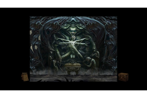 Tormentum: Dark Sorrow Game Review - Cliqist