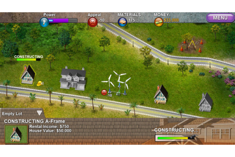 Build-a-lot 4: Power Source – Games for Android – Free ...