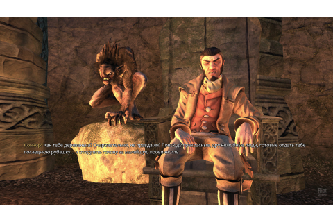 Buy Fable III Games for Windows Live GfWL CD-Key and download