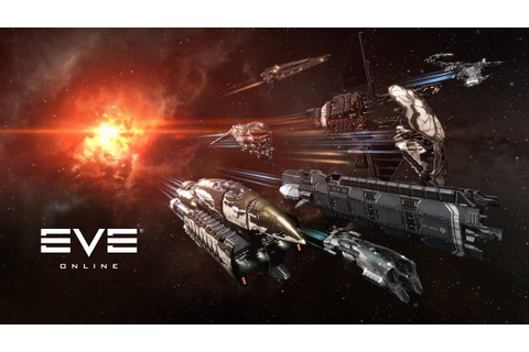 EVE Online - Explore The Expanded Fleet of Free Player ...