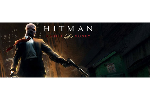 Hitman: Blood Money Game Guide & Walkthrough ...