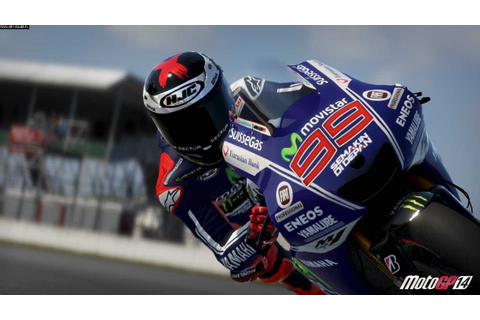 MotoGP 14 Download Free Full Game | Speed-New