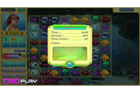 Tropical Fish Shop 1 and 2 (2011) | FULL PC Game.torrent ...