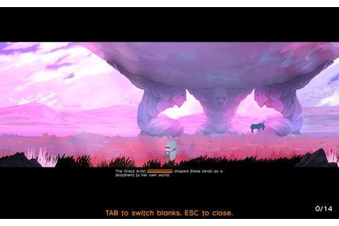 Elegy for a Dead World Download Free Full Game | Speed-New