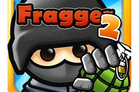 Fragger 2 Game - HD Gallery