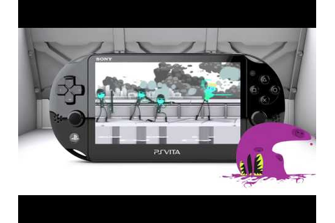 MonsterBag | PS Vita Games | PlayStation.com