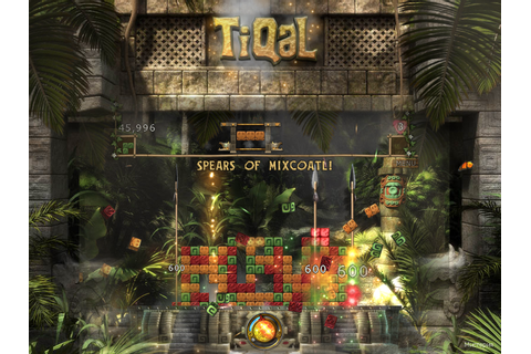 TiQal Download Free Full Game | Speed-New