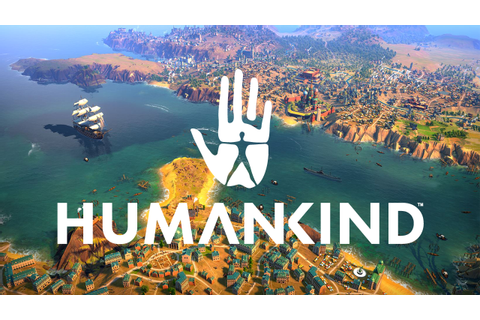 Humankind PS4 Release - Is The Game Coming To Consoles ...