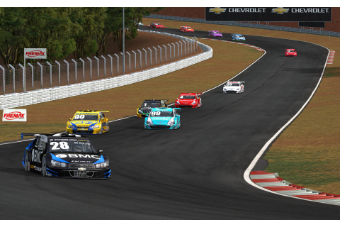 Game Stock Car 2012 – 1.2 Update Released – VirtualR.net ...