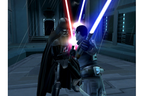 Star Wars The Force Unleashed 2 | Read the Star Wars The ...