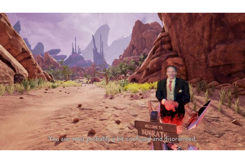 Obduction adds Vive, Oculus Touch VR hand-tracking support ...