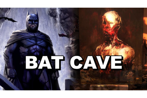 Layers of Fear Full Game | BAT CAVE - YouTube
