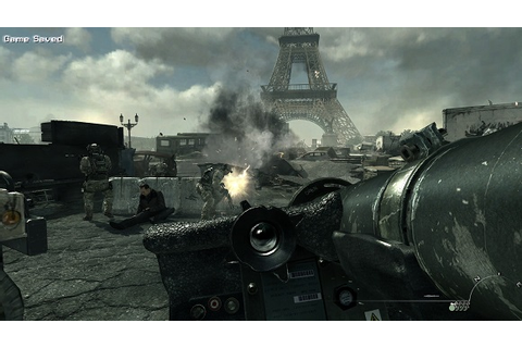 Call of Duty Modern Warfare 3 Repack Version | Download ...