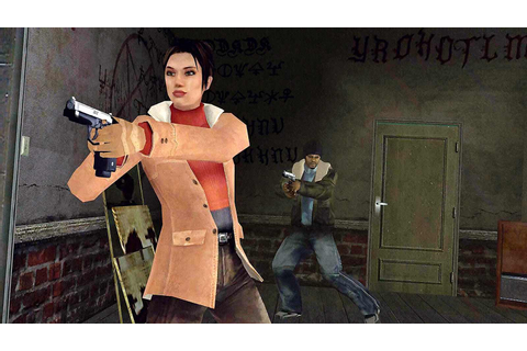 Fahrenheit 2005 Download Free Full Game | Speed-New