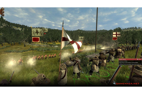 Empire: Total War Free Download - Game Maza