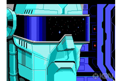 Space Quest III: The Pirates of Pestulon Screenshots ...