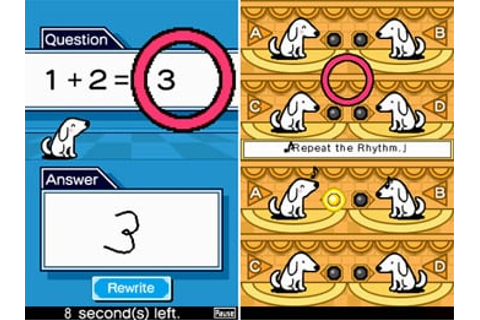 Mind Quiz: Your Brain Coach Childrens educational software ...