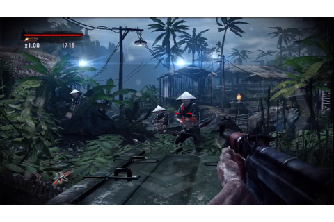 Rambo Download Free Full Game | Speed-New