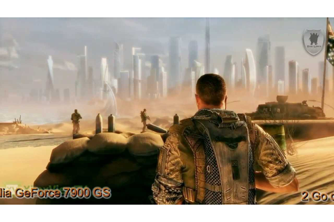 SPEC OPS THE LINE free download pc game full version ...