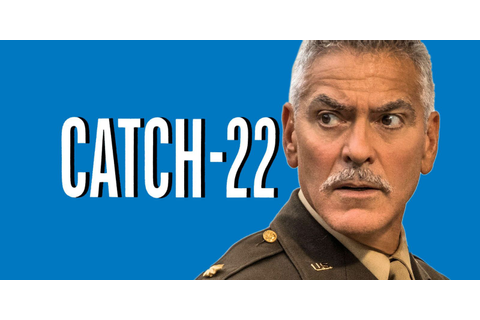 Catch 22 Meaning & Real Origin Explained | Screen Rant