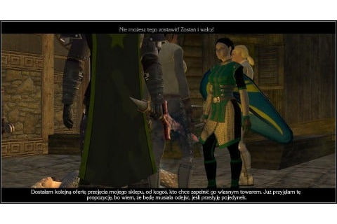 Side Quests - Harbor Loop | Side Quests - Neverwinter ...