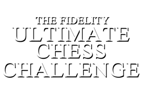 The Fidelity: Ultimate Chess Challenge Details - LaunchBox ...