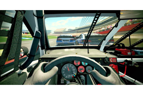 Download NASCAR '14 - PC Free - Game Torrents Jacker