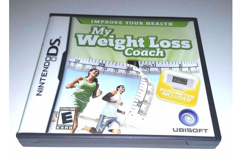 677 best images about Nintendo Ds Games on Pinterest ...