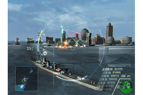 Naval Ops: Warship Gunner Screenshots, Pictures ...