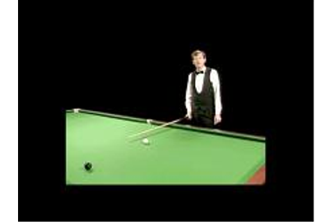 Virtual Snooker Download (1996 Sports Game)