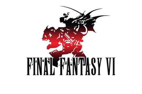 Final Fantasy VI Windows, iOS, Android, PS1, SNES, GBA ...