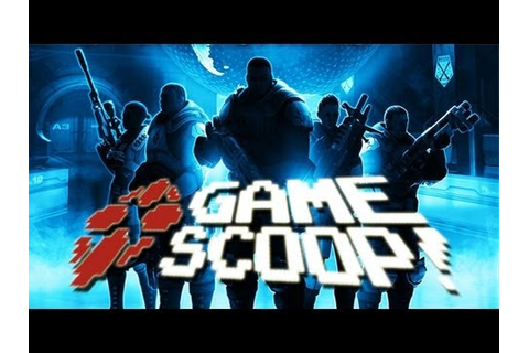 Game Scoop! - Why XCOM Enemy Unknown Is Special - Game ...