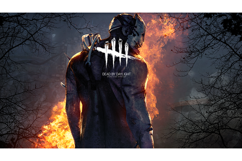 Dead by Daylight Game | PS4 - PlayStation
