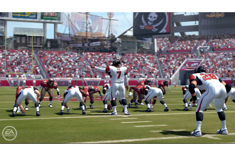 Madden NFL 06 Screenshots - Video Game News, Videos, and ...
