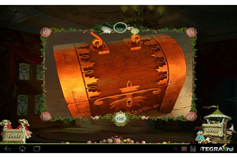 Puppet Show Mystery Of Joyville Free Game Download - maybecriticize