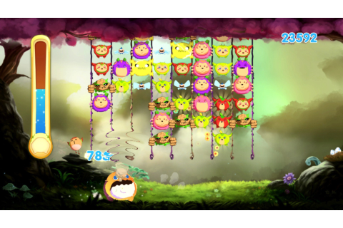 Download Critter Crunch Full PC Game