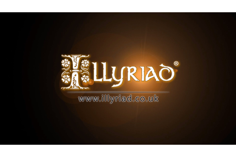 Illyriad New Trailer news - Mod DB