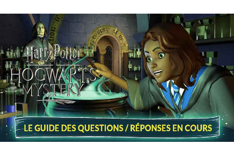 harry-potter-hogwarts-mystery-guide-questions-reponses-des ...