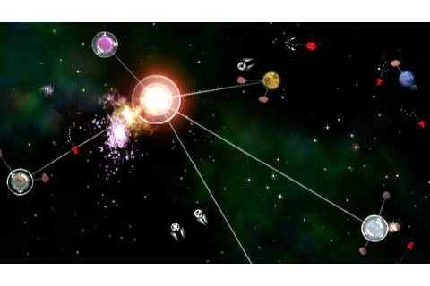Solar 2 PC Game - FREE DOWNLOAD - Free Full Version PC ...