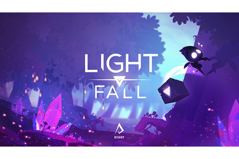 Light Fall - FREE DOWNLOAD | CRACKED-GAMES.ORG