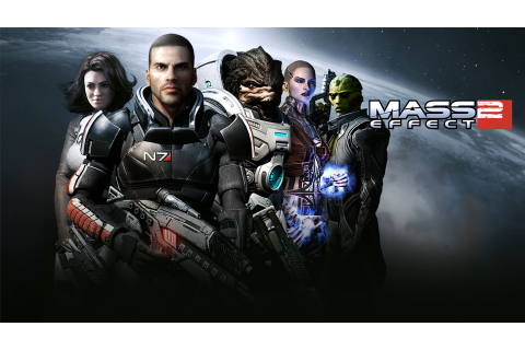 Buy Mass Effect 2: Arrival - Microsoft Store