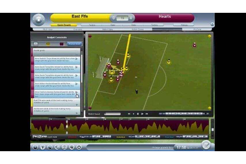 Championship Manager 2008 Download Free Full Game | Speed-New
