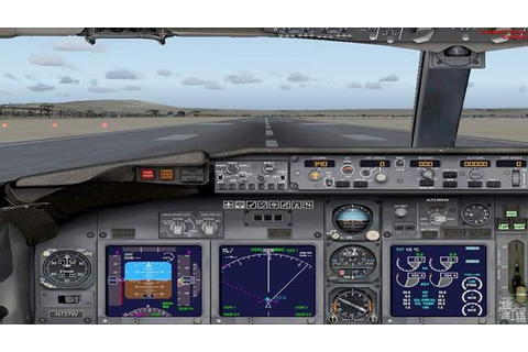 Microsoft Flight Simulator X Game Free Download | Hienzo.com